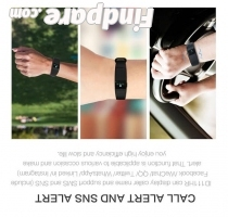 Makibes ID111 Sport smart band photo 6