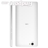 Lava A88 smartphone photo 3