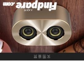 LKER Soul portable speaker photo 5