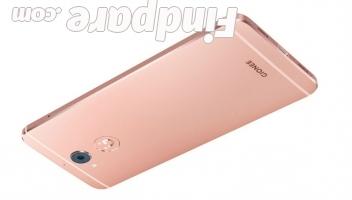 Gionee S6 Pro smartphone photo 7