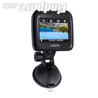Aukey DR-01 Dash cam photo 8