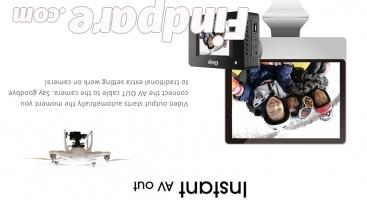 GitUp Git2 action camera photo 4