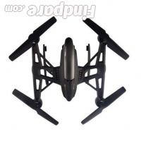 JXD 509G drone photo 4