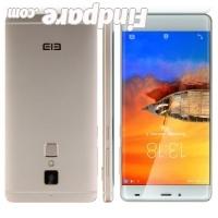 Elephone S3 smartphone photo 4