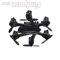 MJX X901 drone photo 2