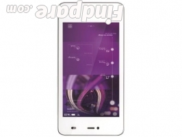 Gionee Pioneer P2M smartphone photo 5