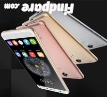 OUKITEL U15 Pro smartphone photo 3
