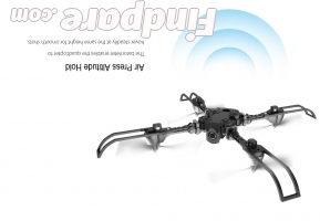 I Drone i5HW drone photo 1
