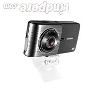 Thinkware X550 Dash cam photo 4