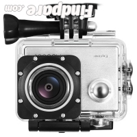 MGCOOL Explorer action camera photo 5