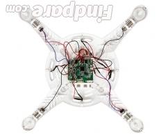 Cheerson CX - 32C drone photo 3