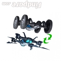 Lishitoys L6055 drone photo 6