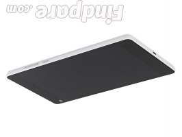 Xiaomi Mi Pad 16GB tablet photo 1