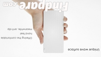 ZMI PB810 power bank photo 12
