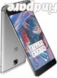 ONEPLUS 3 6GB 64GB EU A3003 smartphone photo 2