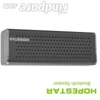 HOPESTAR S2 portable speaker photo 6