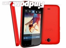 Yezz Andy 3.5E2I smartphone photo 1