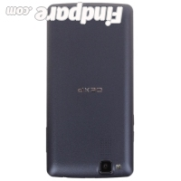 DEXP Ixion ML2 5 smartphone photo 3