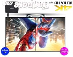 Chiptrip Q8 2GB 8GB TV box photo 4
