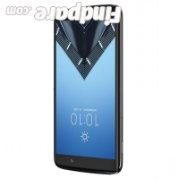 Alcatel Idol 4S DS 6070K 3GB 32GB smartphone photo 5