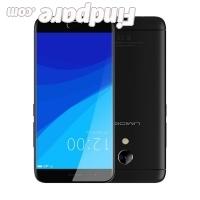 UMiDIGI C2 smartphone photo 6