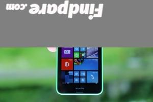 Nokia Lumia 630 SIM cards smartphone photo 6