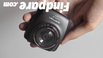 Apeman C650 Dash cam photo 8