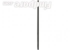 LG G Pad X II 10.1 tablet photo 5