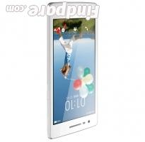 Oppo 3000 smartphone photo 5