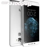 LeEco (LeTV) Le 3 Pro AI X23 X6511 smartphone photo 6