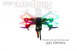 EACHINE X220 drone photo 6
