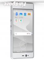 Fujitsu Arrows M04 smartphone photo 3