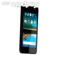 Allview A5 Lite smartphone photo 1