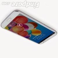 Jiake V8 smartphone photo 3
