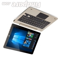 Onda OBook10 Pro Dual OS tablet photo 2