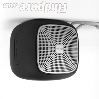 Edifier MP200 portable speaker photo 2
