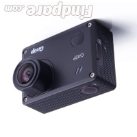 GitUp Git2P Pro action camera photo 2