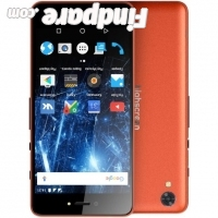 Highscreen Razar Pro smartphone photo 3