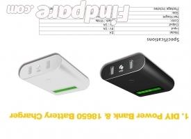 Epilot E4 power bank photo 1