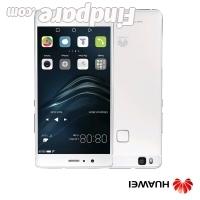 Huawei G9 Lite VNS-AL00 smartphone photo 2