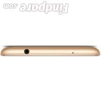 360 F4S smartphone photo 2