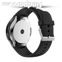 LEMFO LES2 smart watch photo 11