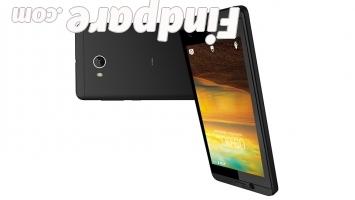 Lava A51 smartphone photo 1