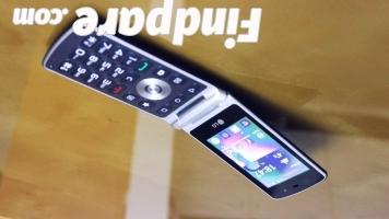 LG Wine Smart smartphone photo 5