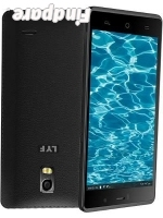 Lyf Water 10 smartphone photo 1