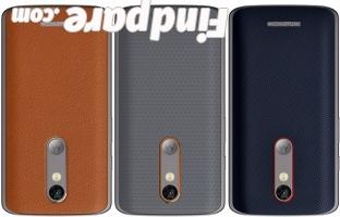 Motorola Droid Turbo 2 smartphone photo 5