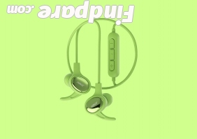 JOWAY H18 wireless earphones photo 11