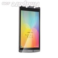 Amigoo V10 smartphone photo 4