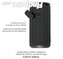JUSTNEED P1 portable speaker photo 17