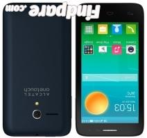 Alcatel OneTouch Pop D5 smartphone photo 3